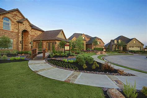 cinco ranch real estate and homes for sale har