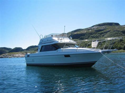 regal boats rochester ny rochester boats