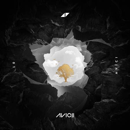 Makes Comeback Of by Avicii Makes A Comeback With Ep Quot Avici Quot Celebmix