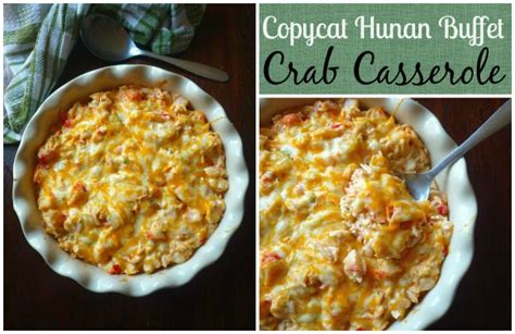 crab casserole recipe from buffet 25 best ideas about crab casserole on seafood