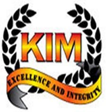 Az Judiciary Search Business Management Courses Kenya Institute Of Business Management Courses