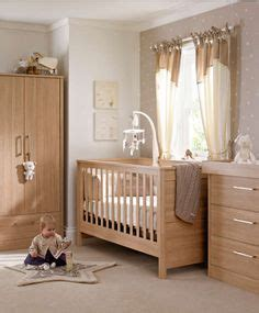 Oak Nursery Furniture Sets 1000 Images About Nursery Ideas On Memory Frame Storage Sets And Moses Basket