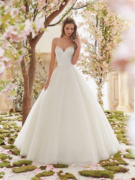 fotos de vestidos de novia unicos vestidos de novia nuvis casajuana
