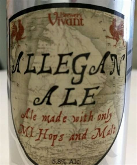 grill house allegan allegan ale the grill house
