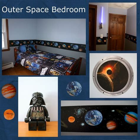outer space room outer space bedroom decorating ideas decorating ideas bedroom decorating ideas and outer space