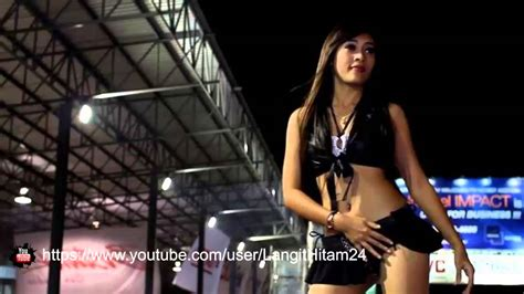 download mp3 dj dangdut remix terbaru 2015 hot dangdut dj remix 2015 terbaru dangdut dj remix 2015