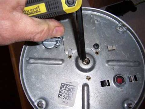 Disposal Repair Fix Your Own Garbage Disposal Disposal Repair No Cost