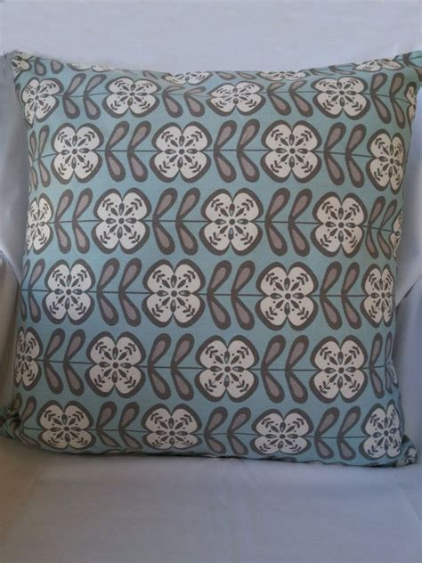 purple throw pillows canada 18 best cushion covers images on cushion