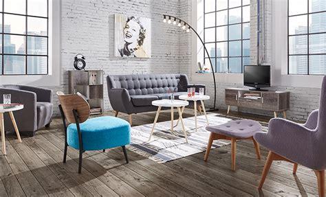 esszimmer stühle 70er m 246 bel retro style m 246 bel retro style retro style m 246 bel