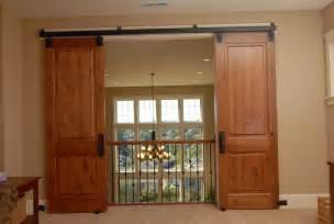 93 inch sliding closet doors jacobhursh