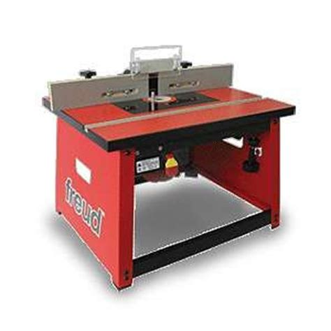 Freud Router Table by 17 Best Images About Freud Tools Tables Blades Bits