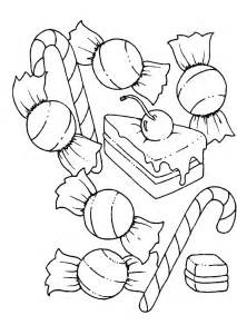 candyland coloring pages printable candyland coloring pages coloring me