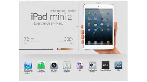 Mini 2 Apple apple mini 2