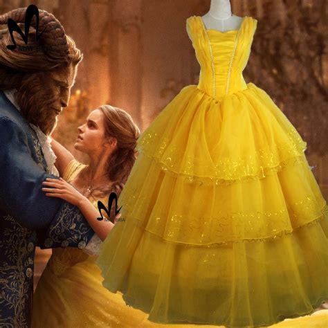 emma watson film pour adulte achetez en gros emma watson robe en ligne 224 des grossistes