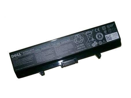 Baterai Laptop Dell Type K450n cheap dell k450n 4400mah 7800mah 9cell batteries pack for dell laptop acbattery co uk