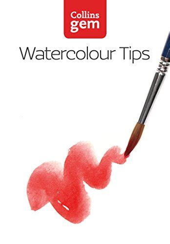libro 10 minute watercolours collins gem urban watercolor sketching a guide to drawing painting and storytelling in color arte