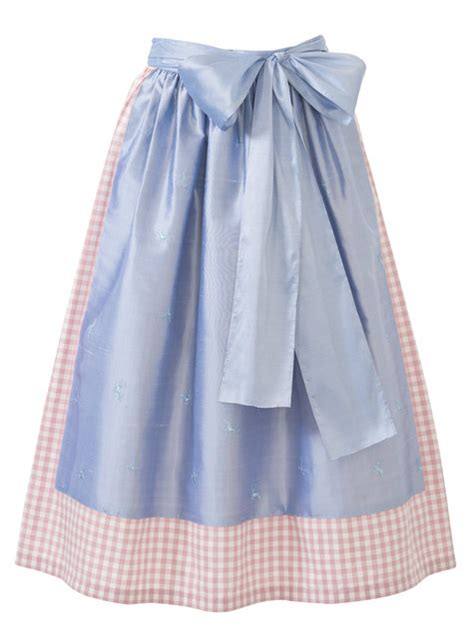 pattern for apron skirt apron skirt 09 2014 133 sewing patterns burdastyle com