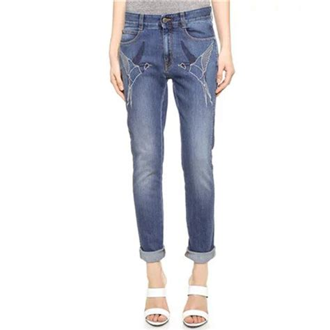jeans online shopping low price compare prices on jeans embroidery designs online