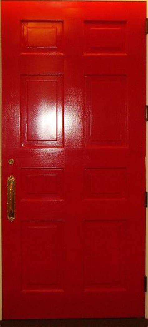 Door Salon Chicago by Red Door Spa