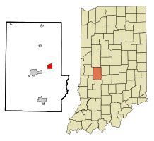 County Indiana Property Records Fillmore Property Records Fillmore Indiana