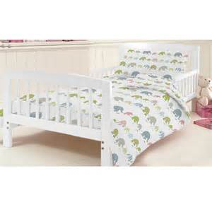 Toddler Cot Bed Bedding Set Ready Steady Bed Children S Cot Bed Junior Duvet