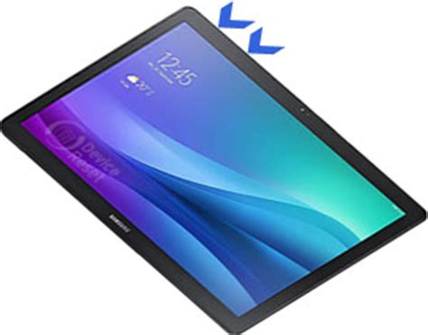reset samsung view amazing ways to hard reset samsung galaxy view
