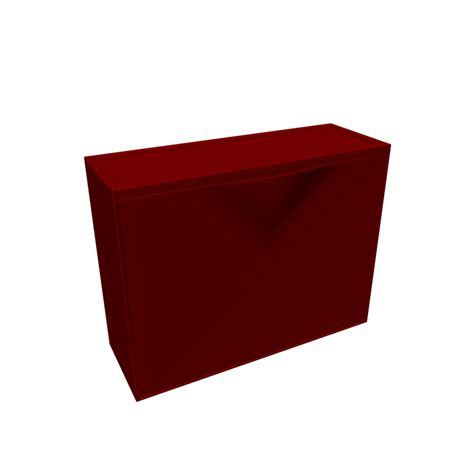 trones shoe cabinet design and decorate your room in 3d