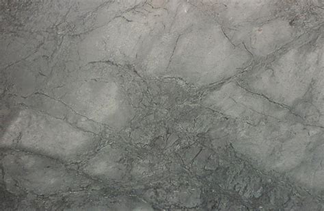 Soapstone Composition quartzite soapstone product categories margranite industry ltd page 2