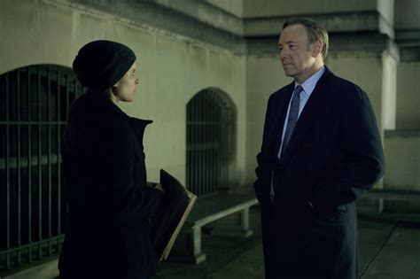 house of cards zoe and frank house of cards zoe and frank scenes