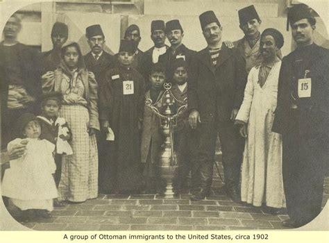 ottoman people daniel carasso
