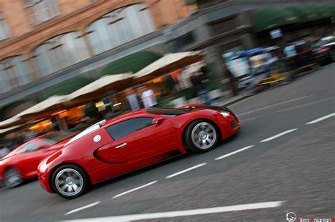 worst bugatti crashes 100 worst bugatti crashes jeremy clarkson u0027s