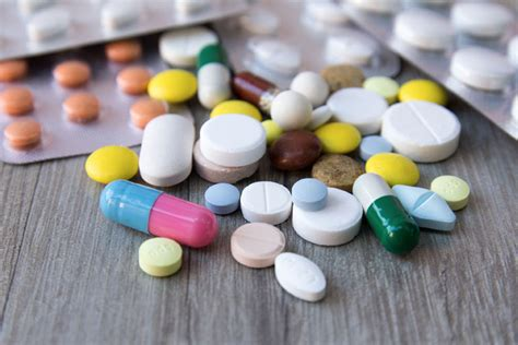 Obat Oxycodone how many died from prescription drugs promises