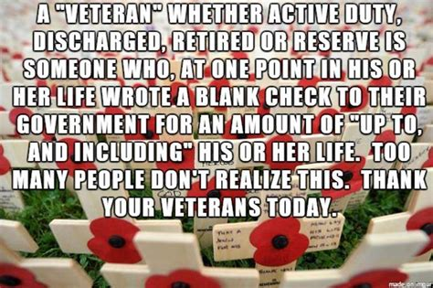 Veterans Day Meme - best and happy veterans day thank you meme 2016 happy