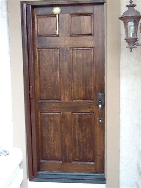 Retractable Screen Doors Reviews by South County Window Coverings And Retractable Screen Doors