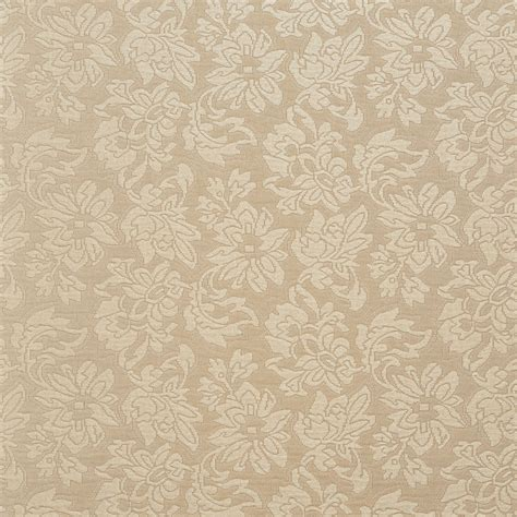 beige upholstery fabric sand beige cream floral cloque upholstery fabric