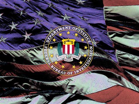 fbi bureau fbi wallpapers hd wallpapersafari