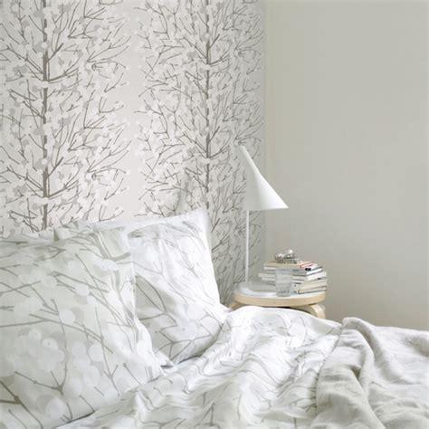 grey wallpaper bedroom free grey wallpaper grey wallpaper bedroom