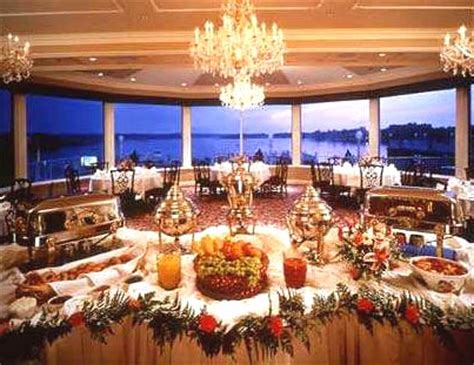 26 outstanding small wedding venues nj navokal - Small Wedding Venues Jersey