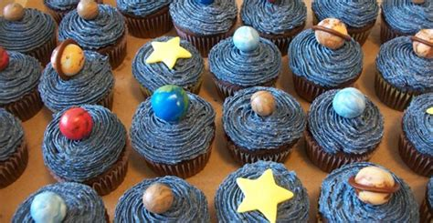 Planet Lulus Sale Is Held by There Will Be A Bake Sale To Benefit Nasa This Weekend