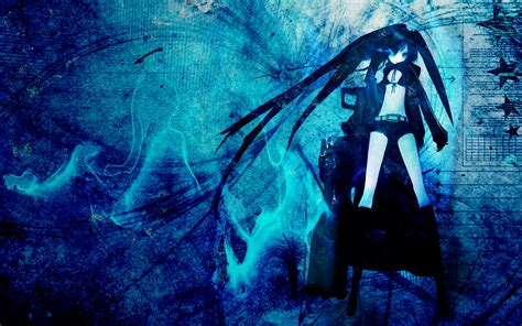 anime wallpaper hd for galaxy s4 anime wallpapers hd 4k download for mobile iphone pc