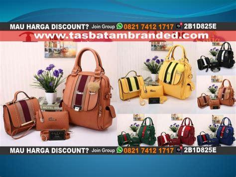 Tas Ransel Wanita Import Premium jual tas ransel wanita branded import terbaru harga murah