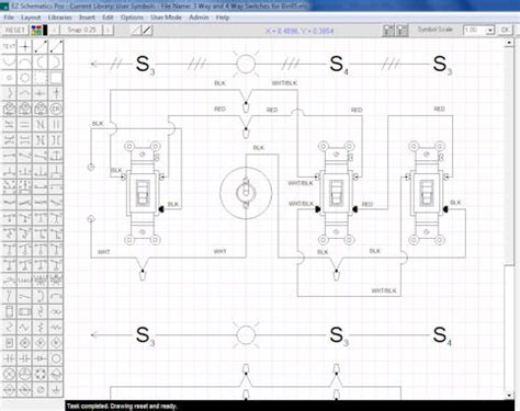 free trial of hydraulic and electrical schematic diagrams
