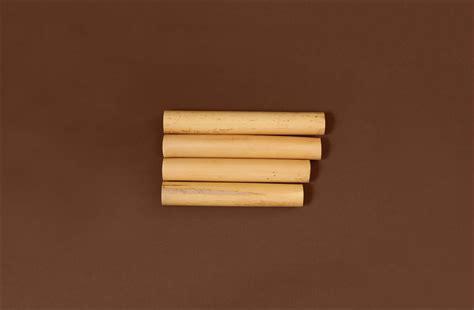 Kerang Bambu Per Kilo tubi di bamb 249 per fagotto danzi reeds