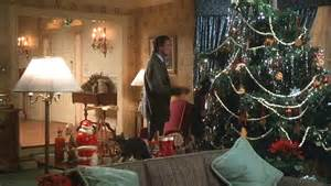 griswold house in national loon s christmas vacation