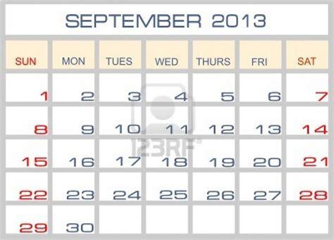 Calendario Translate Upcoming Translation Events In September