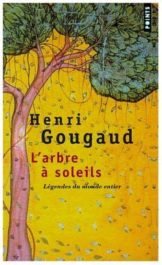 1000 ideas about henri gougaud on dominique