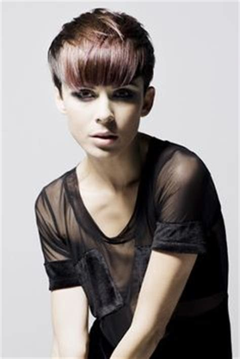 disarray hair style toni and guy 1000 images about toni and guy on pinterest style