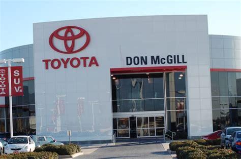 Toyota Of Katy Toyota Rent A Car Of Houston Truck Rental 21555 Katy
