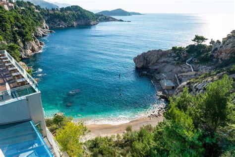top 10 airbnb vacation rentals in oregon coast trip101 top 10 dazzling airbnb vacation rentals in dubrovnik