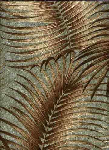 mana barkcloth hawaii fabrics vintage style hawaiian